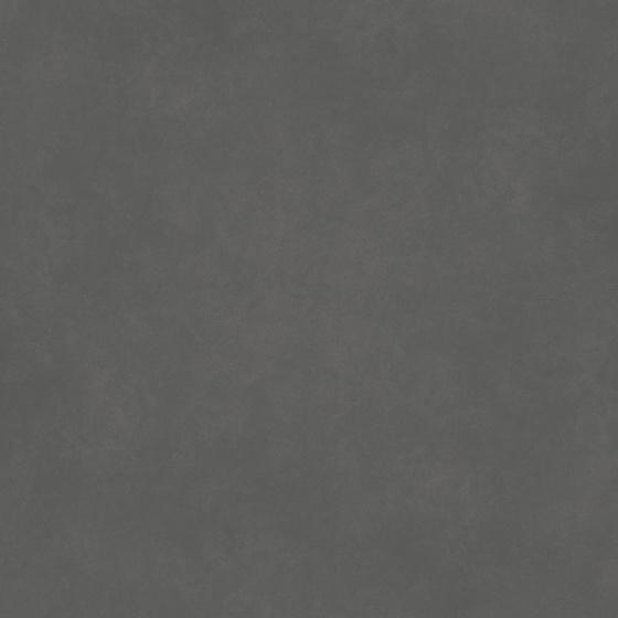 Optimum Graphite 119,8x119,8
