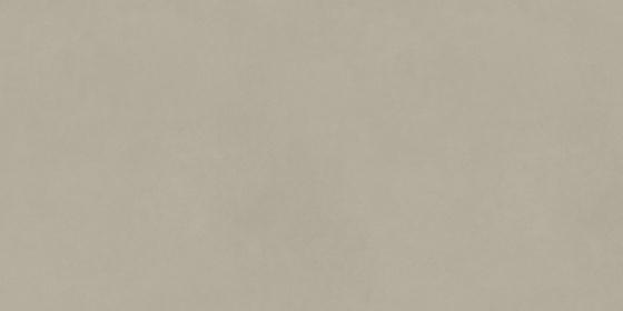Optimum Light Grey 59,8x119,8
