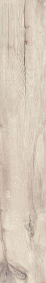 Kensington Beige Mat 14,8x89,8