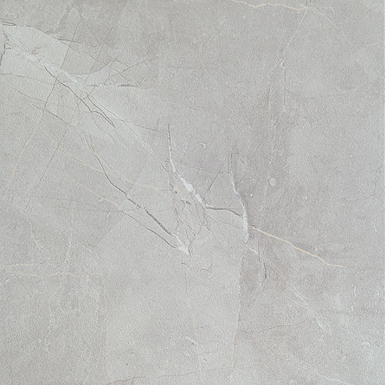 Brainstorm Grey Lap 59,8x59,8