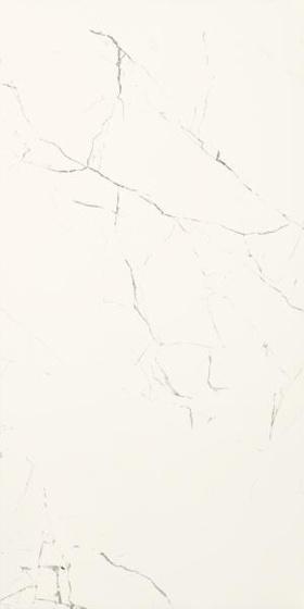 Libre Bianco 29,8x59,8