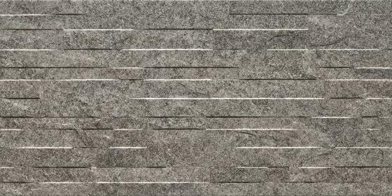 Pietra Lucerna Grey Silex Di 31x62