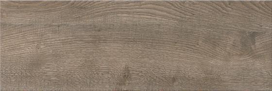 MP707 Brown Wood 25x75