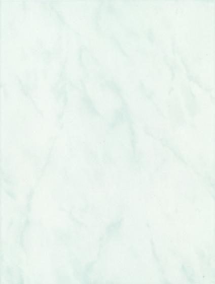 Valletta Grey Matt BM4859 25x33