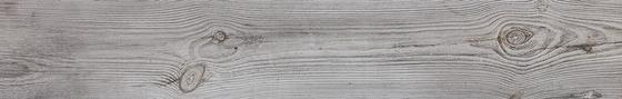 Cortone Grigio 120,2x29,7x0,8