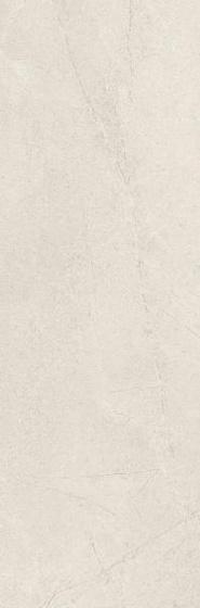 Minimal Stone Grys 29,8x89,8