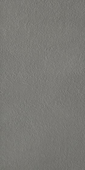 Naturstone Grafit Struktura 29,8x59,8