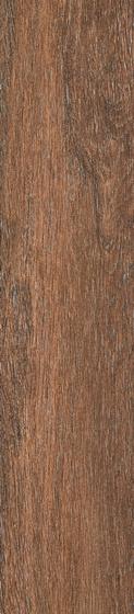 Selection Brown Mat 9,8x44,8