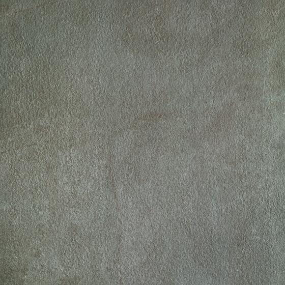 Plyta Tarasowa Terrace Grafit 20 mm Mat 59,8x59,8