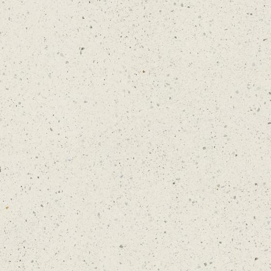 Moondust Bianco Półpoler 59,8x59,8