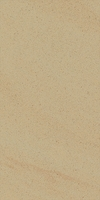 Arkesia Beige Poler 29,8x59,8