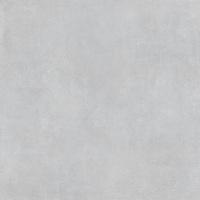 Emigres Metropoli Gris Lapatto Glossy 60x60