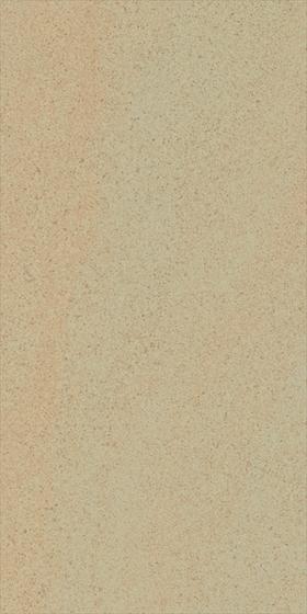 Arkesia Beige 29,8x59,8