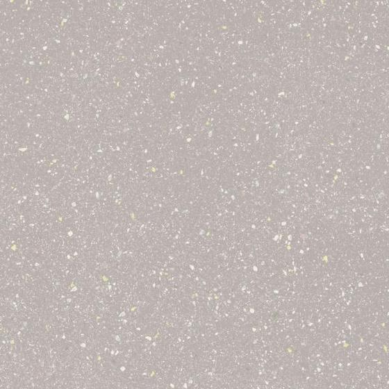 Moondust Silver Mat 59,8x59,8