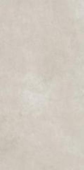 Magnetik Bianco Mat 29,8x59,8