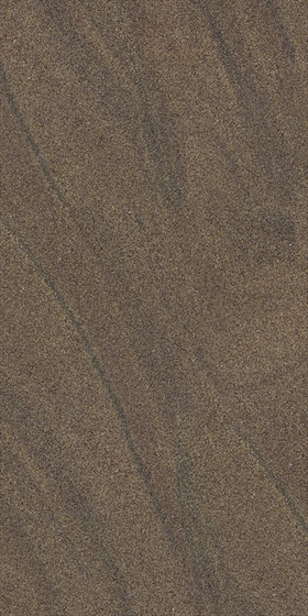Arkesia Mocca Poler 29,8x59,8