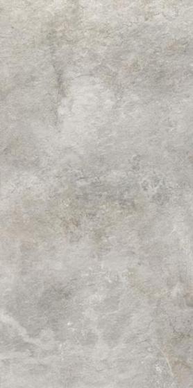 Płyta Tarasowa Burlington Silver Struktura 20 mm Mat 59,5x119,5