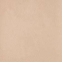 Płyta Tarasowa Garden Beige 20 mm Mat 59,5x59,5