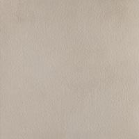 Płyta Tarasowa Garden Grys 20 mm Mat 59,5x59,5