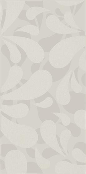 Inserto Baletia Grys A 29,5x59,5