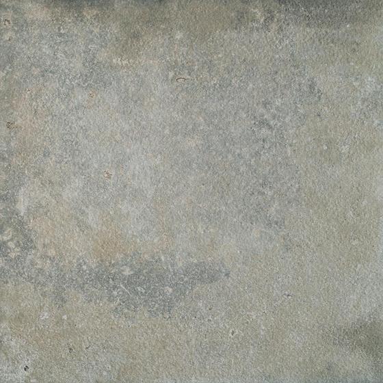 Plyta Tarasowa Path Antracite 20 mm Mat 59,8x59,8