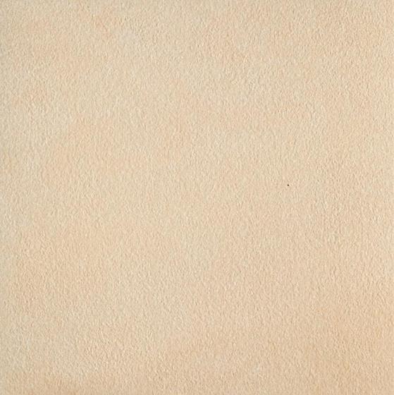 Płyta Tarasowa Terrace Beige 20 mm Mat 59,5x59,5