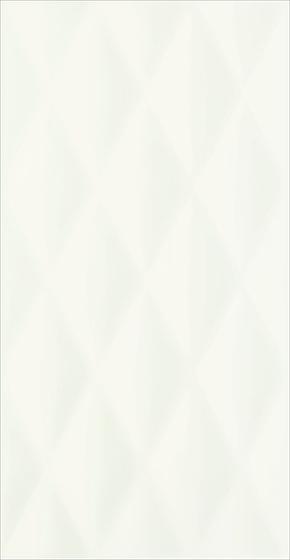 Bellicita Bianco Pillow 30x60