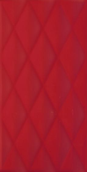 Bellicita Rosa Pillow 30x60