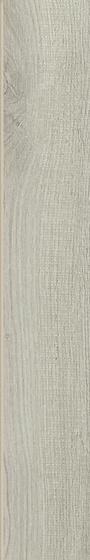 Tammi Bianco Cokół Mat 9,6x59,9