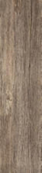 Madera Brown Struktura 20 mm Mat 29,5x119,5