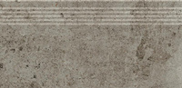 Gigant Mud Steptread 29x59,3