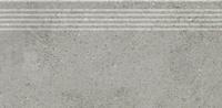 Gigant Silvergrey Steptread 29x59,3