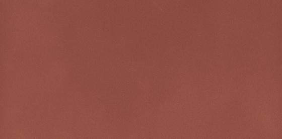 Loft Czerwony Podstopnica 14,8x30