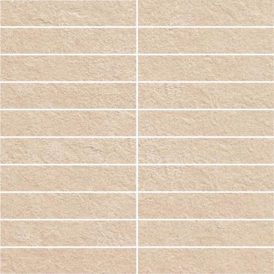 Dry River Cream Mosaic 29,5x29,5