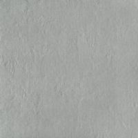 Drawia White 36x25