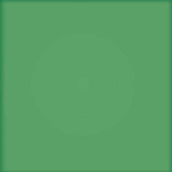 Pastel Zielony Mat 20x20