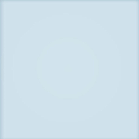 Pastel Błękitny Mat 20x20
