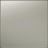 Pastel Cementowy 20x20