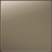 Pastel Czekolada 20x20