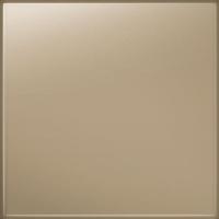 Pastel Cappuccino 20x20