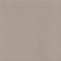 Rensorio Grey 42x42