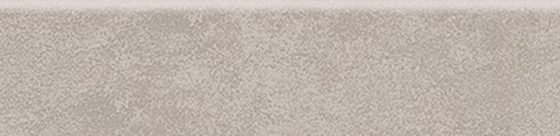 Ares Light Grey Skirting 7,2x29,8