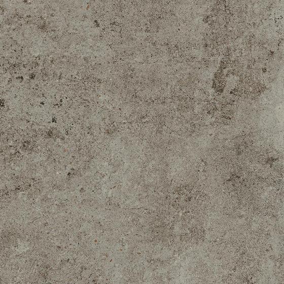 Gigant Mud 2.0 59,3x59,3