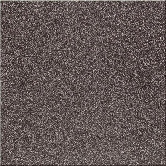 Kallisto K11 Czarny 29,7x29,7