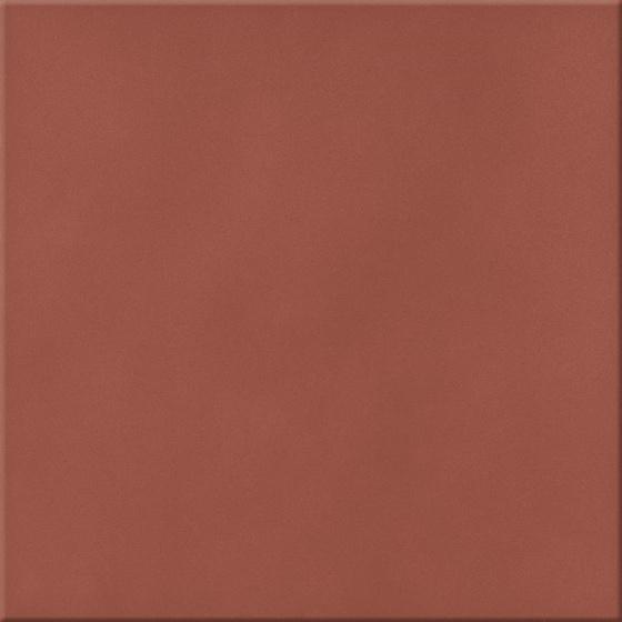Loft Czerwony 30x30