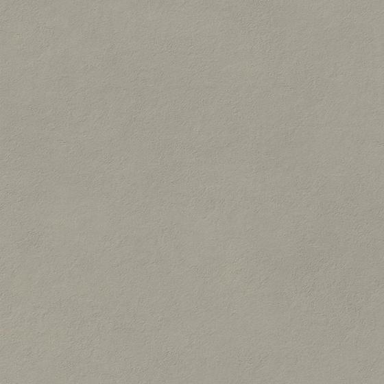 Optimum 2.0 Light Grey 59,3x59,3