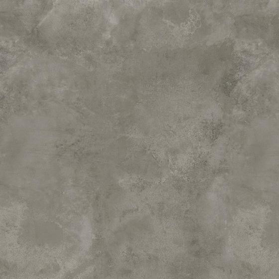 Quenos Grey 119,8x119,8