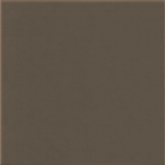 Simple Brown 30x30