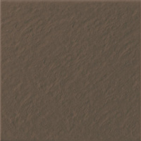 Simple Brown 3-D 30x30