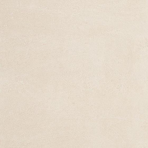Marbel Beige Mat 79,8x79,8